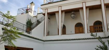 terrasse-1